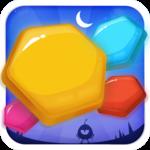 FunnyJoy - Hexa Block icon