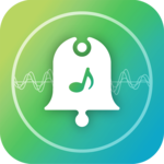 Ringtones Free For Android icon