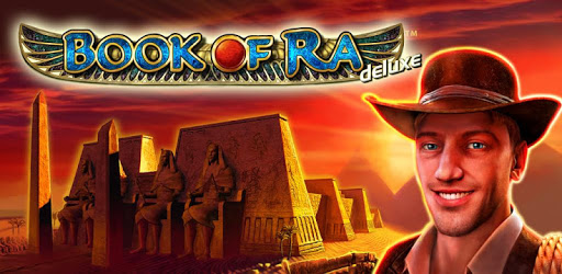 Download Book Of Ra For Windows Phone