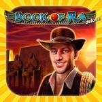 Book of Ra™ Deluxe Slot for pc icon