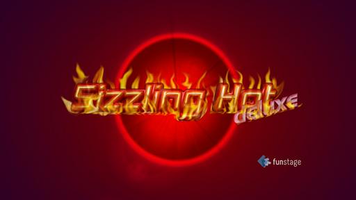 Sizzling Hot Apk