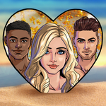 Love Island: The Game icon