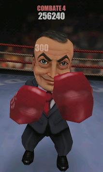 ZPunch! Boxing Lite APK screenshot 1