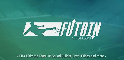 futbin 19 draft