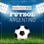 Live Argentine Football icon