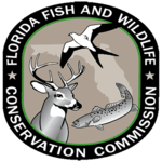 Fish|Hunt FL icon