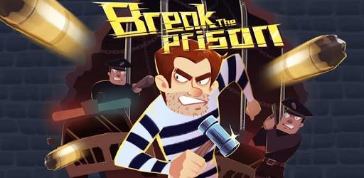 Break the Prison pc screenshot