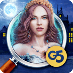 Hidden City: Hidden Object Adventure for pc icon