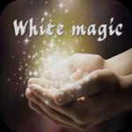 White Magic Spells icon