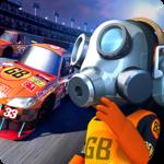 Pit Stop Racing : Club vs Club icon