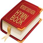 Methodist Hymn Book offline. APK icon