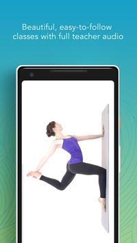 Yoga Studio: Mind & Body APK screenshot 1