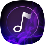 Music Player for Samsung Galaxy – S9 Mp3 Player icon