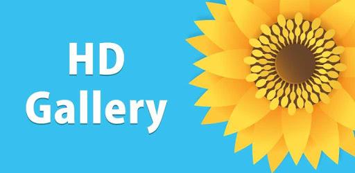 Gallery - Photo Gallery & Video Gallery pc screenshot