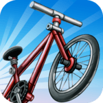 BMX Boy APK icon