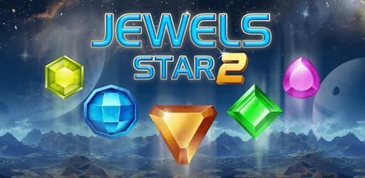 Jewels Star 2 pc screenshot