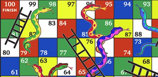 king Snakes ladders pc screenshot
