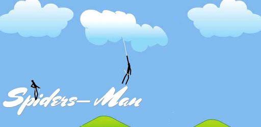 Spiders-Man Running(FREE) pc screenshot