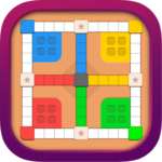 Sheesh Ludo: Best Dice Game 2018 APK icon