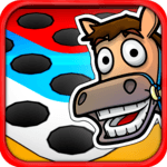 Horse Frenzy FOR PC