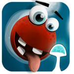 Escape From Paradise APK icon