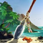 Survival Island 2016: Savage icon