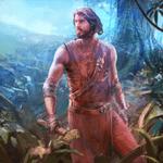 Survival Island 2017 - Savage 2 icon