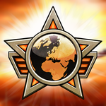 War Game APK icon
