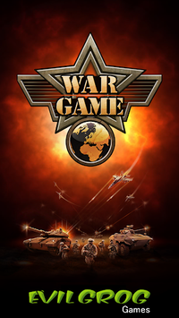 War Game APK screenshot 1