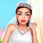 Princess Wedding Bride Part 1 APK icon