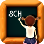 Kids School - Games for Kids FOR PC