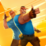 Guns of Boom - Online Shooter icon
