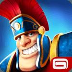 Total Conquest icon
