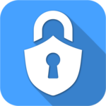 AppLock : Fingerprint & Pin icon