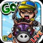 iHorse GO: Horse Racing LIVE eSports icon