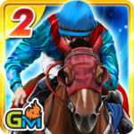 iHorse Racing 2: Horse Trainer and Race Manager FOR PC