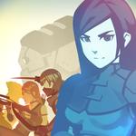 Chrono Clash icon