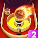 Arcade Bowling Go 2 icon