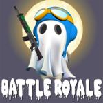 MilkChoco - Online FPS icon