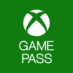 Xbox Game Pass icon