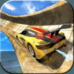 Extreme City GT Racing Stunts icon