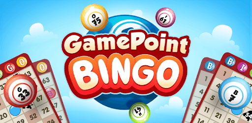 GamePoint Bingo pc screenshot