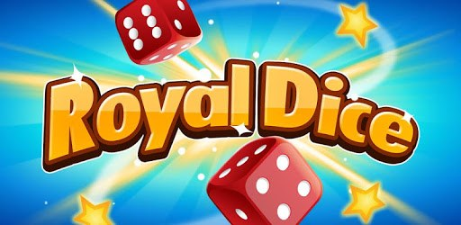 RoyalDice: Play Dice with Friends, Roll Dice Game pc screenshot