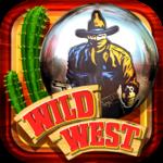 Wild West Pinball icon