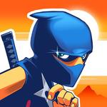 NinjAwesome APK icon