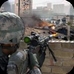 Commando Missions Combat Fury for pc icon