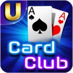 Ultimate Card Club icon