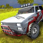 4x4 Dirt Racing - Offroad Dunes Rally Car Race 3D icon