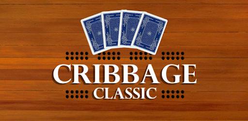 Cribbage Classic pc screenshot