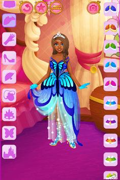 Dress up - Games for Girls APK screenshot 1